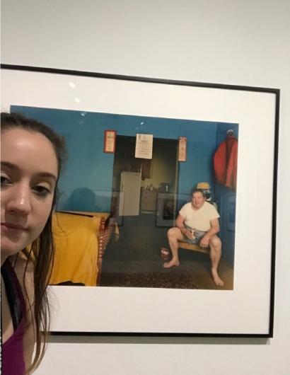 Art_Journal_1-2
